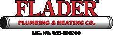 Flader logo