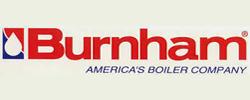 Burham