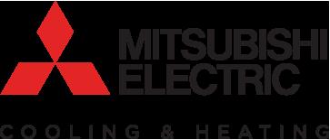 logo MEcopy