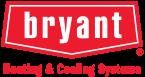 BryantLogo