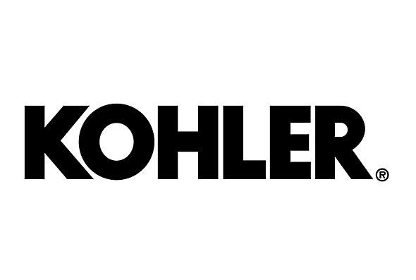 KohlerLogoImage