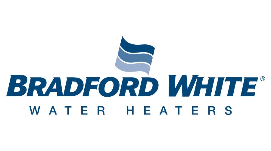bradford-white-water-heater logo